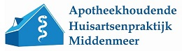 Apotheekhoudende Huisartsenpraktijk Middenmeer